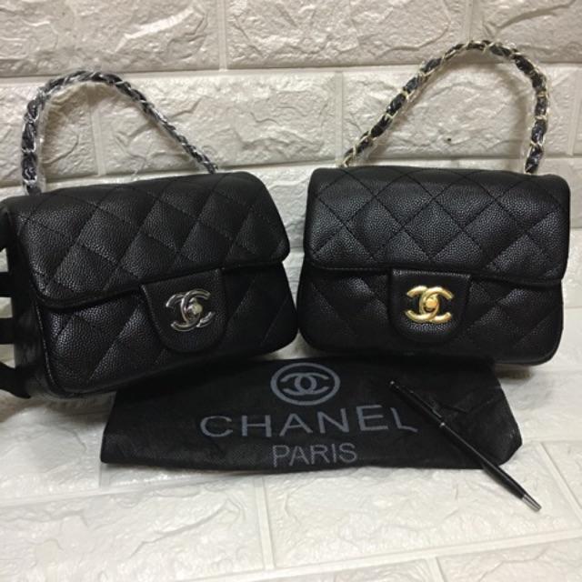 3f22c545bde7 Sling Online Deals - Shoulder Bags