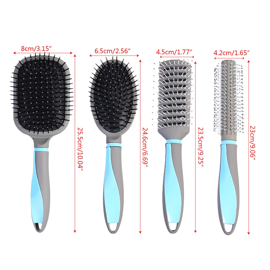 Styling Tools Styling Accessories Ingenious 1pcs Hair Salon Haircut Face Mask Plastic Shield Sponge Handle Face Eyes Protector Hairspray Perfume Mask Hair Styling Tool
