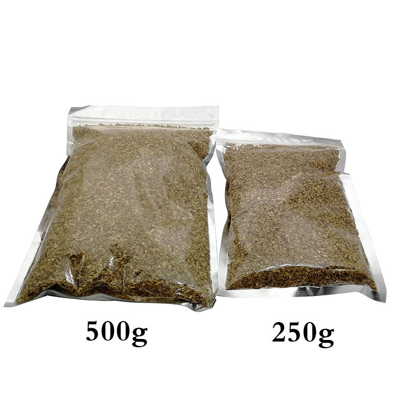 500g Oak BBQ Smoker Wood Chips