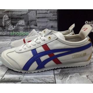 Original onitsuka tiger | Shopee Philippines