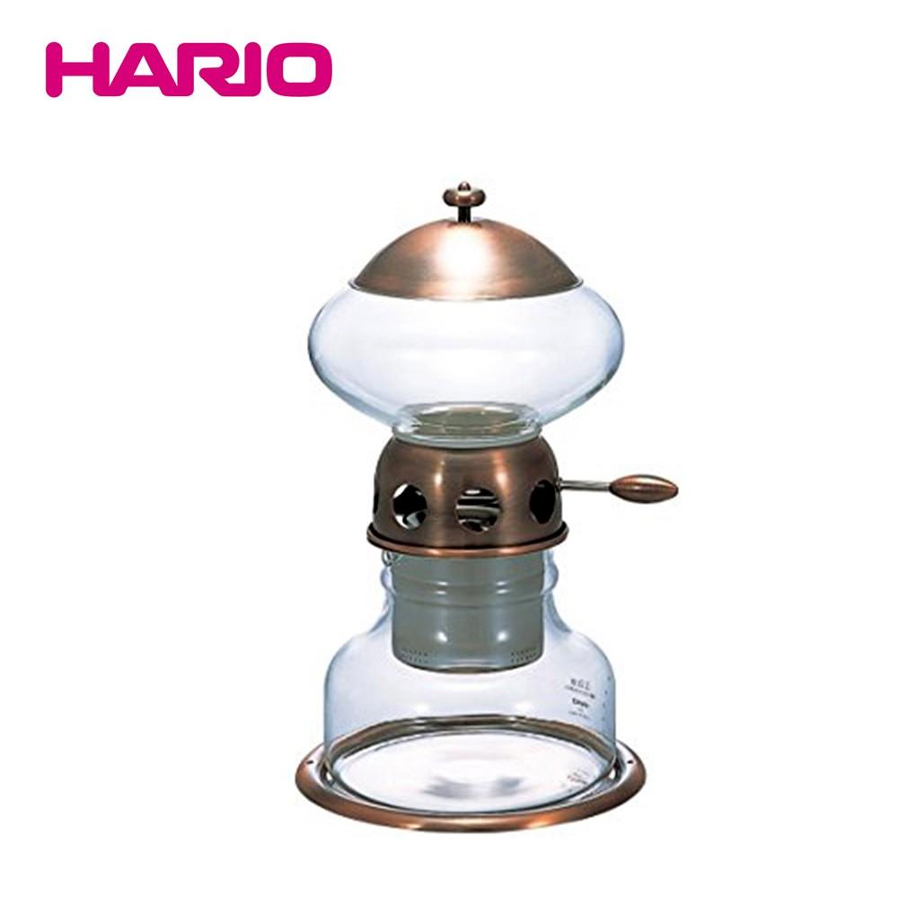 Hario Coffee Drip Kettle Buono Vkb 120hsv 12l Shopee Philippines Kalita Pot 16 L