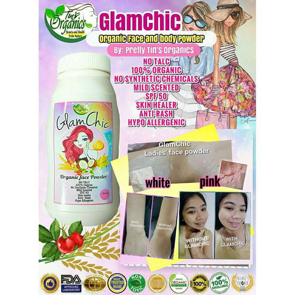 Enchanteur Perfumed Powder 250g Shopee Philippines Talc Alluring 200a