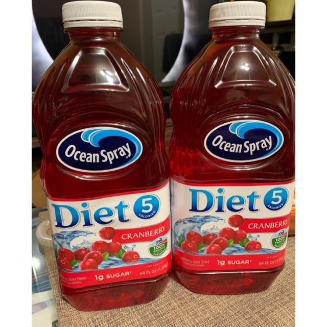 should i brine with diet cranberry juice
