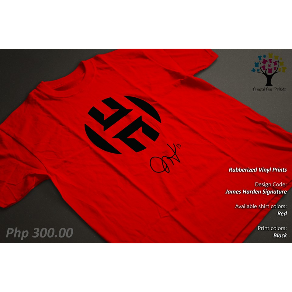0c1cad0b493a NBA James Harden Houston Rockets Shirt Tshirt