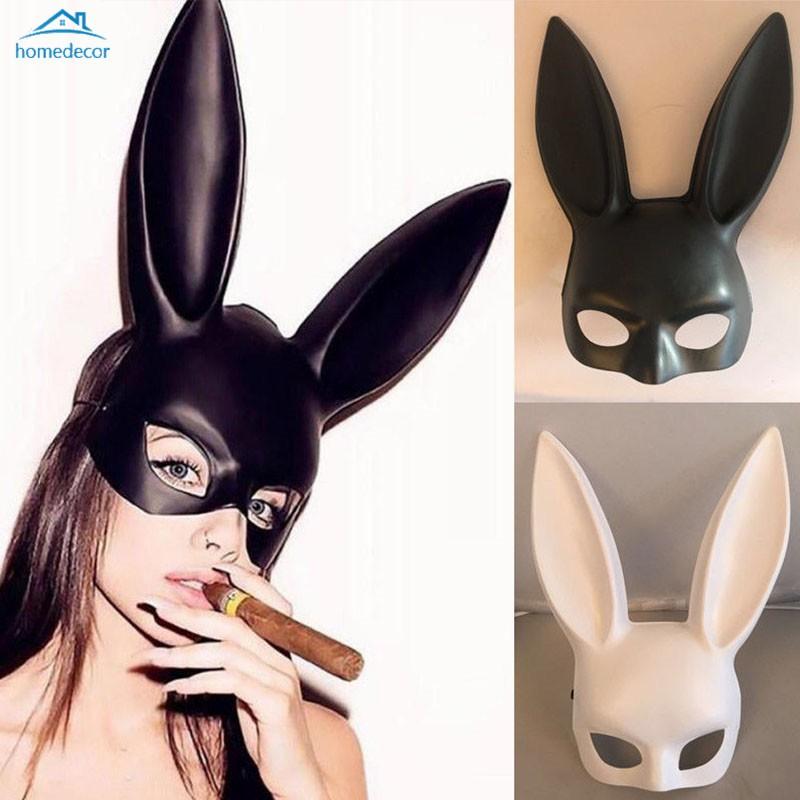 Party mask,2 tone,Fancy Dress Festival,Carnival,Mardi Gras,Xmas Party,Halloween