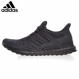 New Arrival Official Adidas Ultra Boost 4.0 UB 4.0