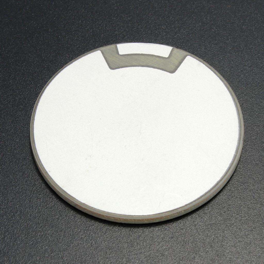 10pcs 40khz 35W Ultrasonic Piezoelectric Cleaning Transducer Ultrasonic Plate