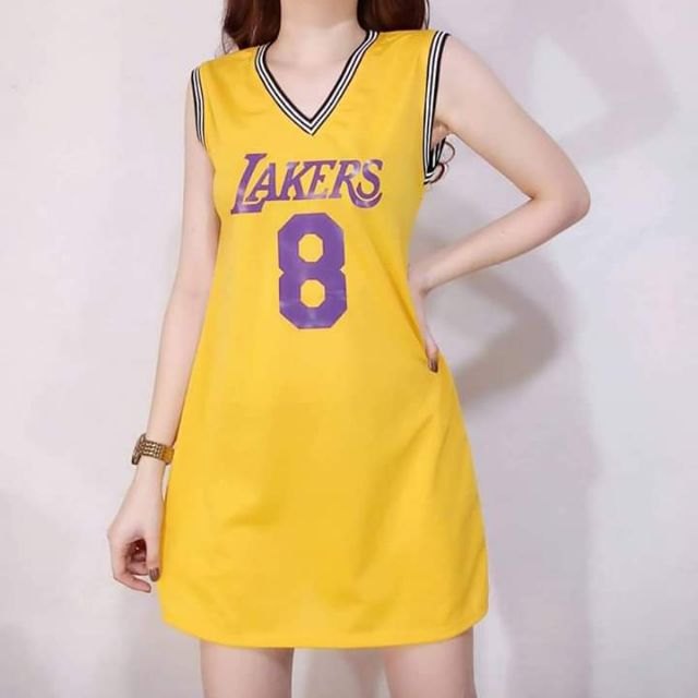 lakers dress off 54% -