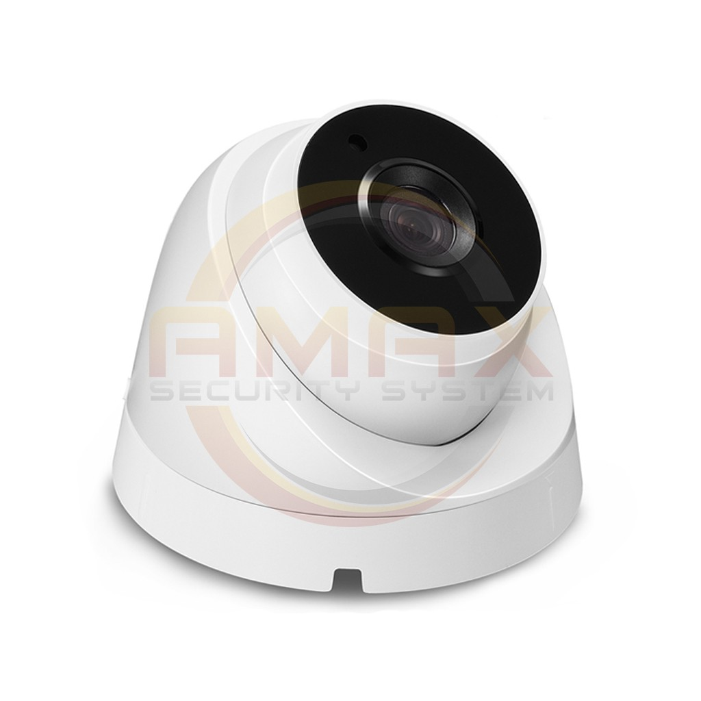 Image result for 601a3 2mp dome