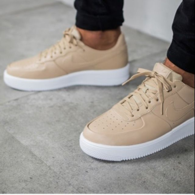 Airforce 1 sports fashion rubber for men and women Couple shoes 1177