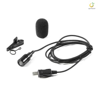 Plug and Play Adapter Cable for Gopro Mini USB Adapter to 3.5mm Three Pole Audio Jack Miacrophone Adapter Cable for Gopro Camera Action