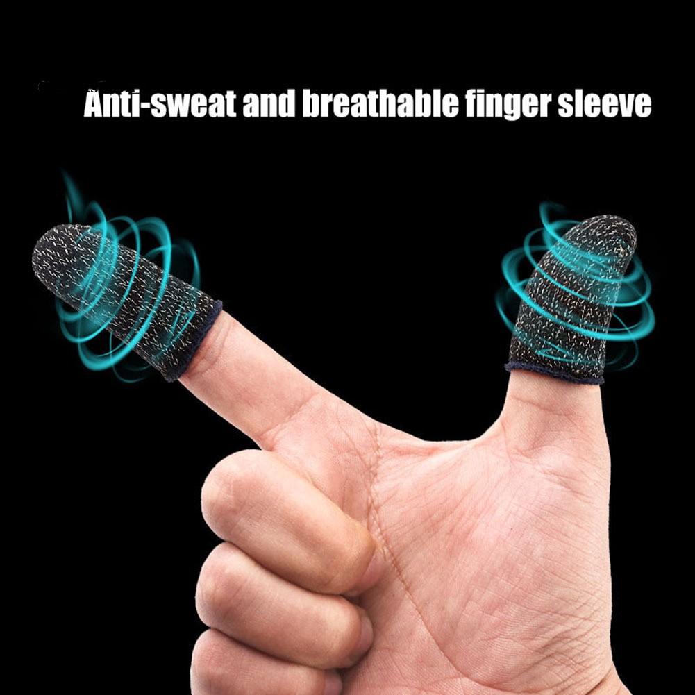 Image result for game controller finger sleeve