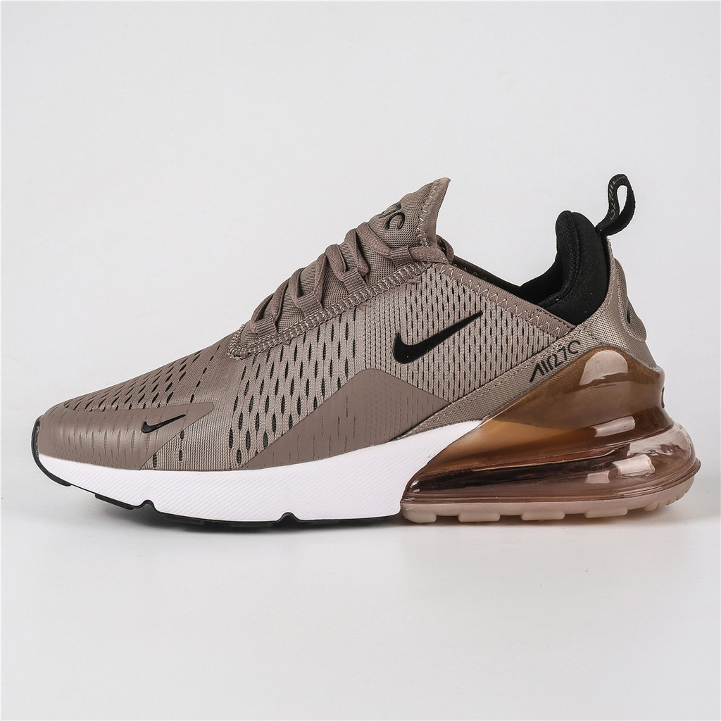 sale retailer ec583 a9871 Nike Air Max 27C Running Shoes sports Men's shoes Women's