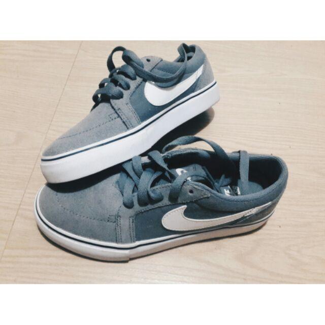 Nike Sb Satire Ii Shopee Philippines
