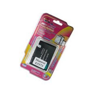 Huawei E5573 E5573 856 852 853 Hb434666Rbc | Shopee Philippines