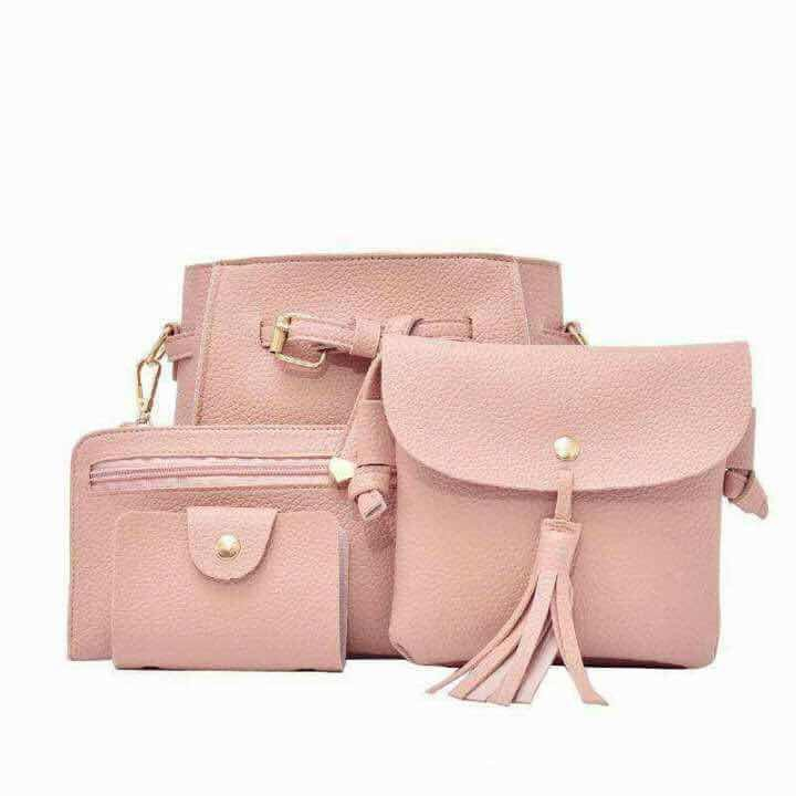 Shop Shoulder Bags Online Women S Bags Shopee Philippines