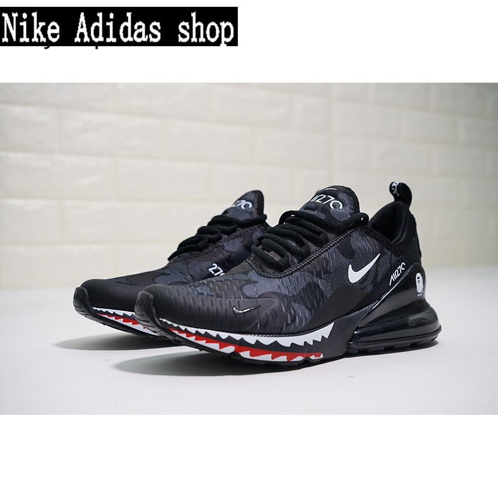 best sneakers 9b740 15fdf OFF white x Nike Air Max 97 series jogging women s shoes   Shopee  Philippines