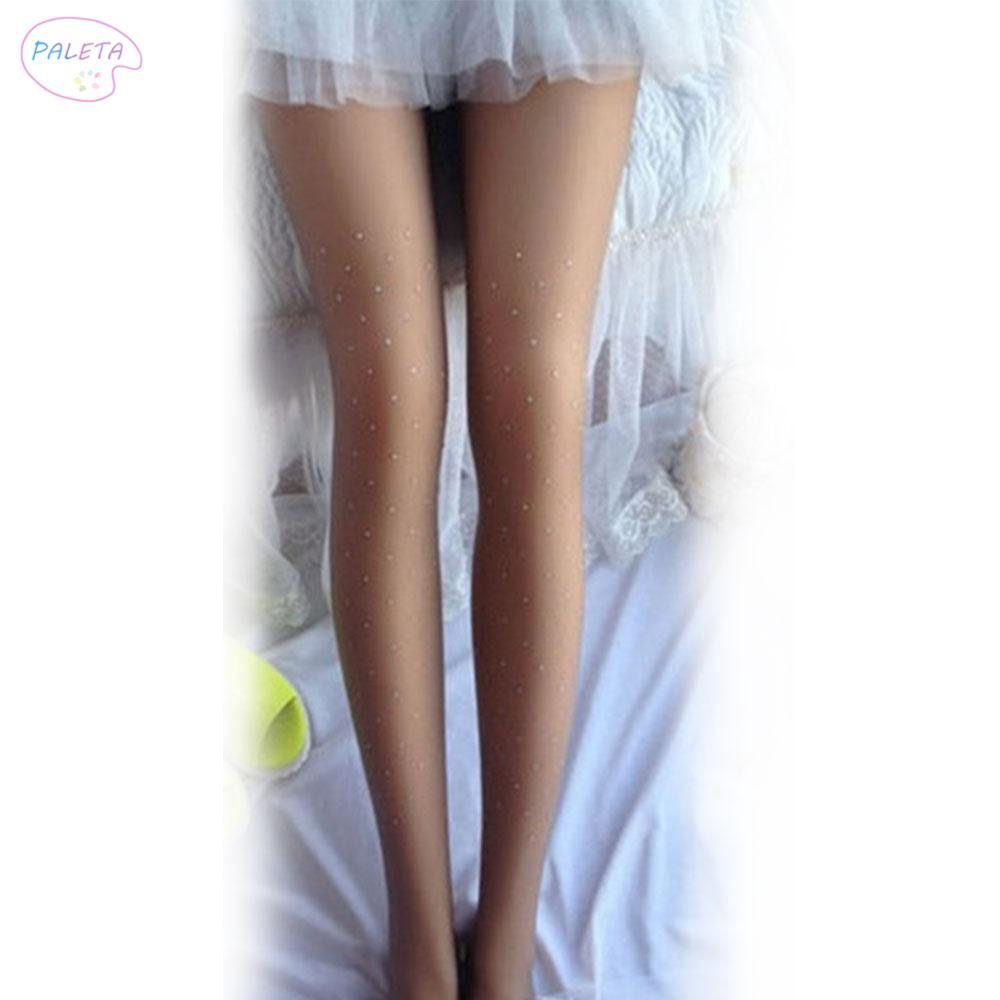 388707789fb sheer socks - Socks   Stockings Prices and Online Deals - Women s Apparel  Sept 2018