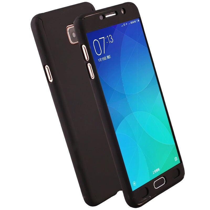 best service 3053d 77819 Samsung Galaxy J2 J5 J7 Prime 360 Case full cover Shell | Shopee ...