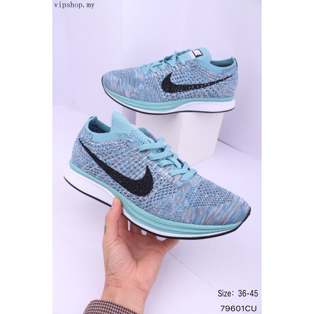 Running Shoes Nike Flyknit Racer Mens Running Shoes Sale