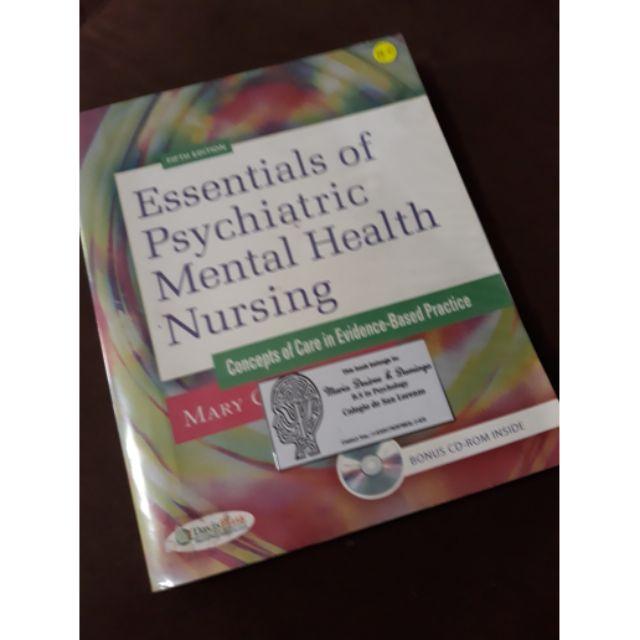 Nursing Books Shopee Philippines