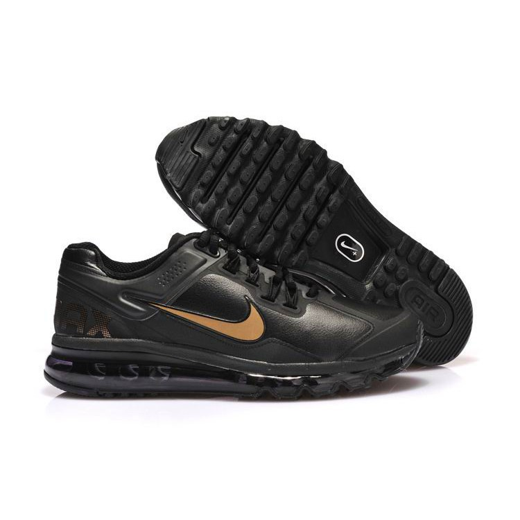 2013 air max for sale