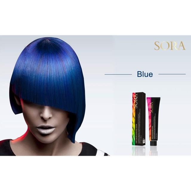 Shine Moist Henna Wax Natural Color Treatment 500m Shopee