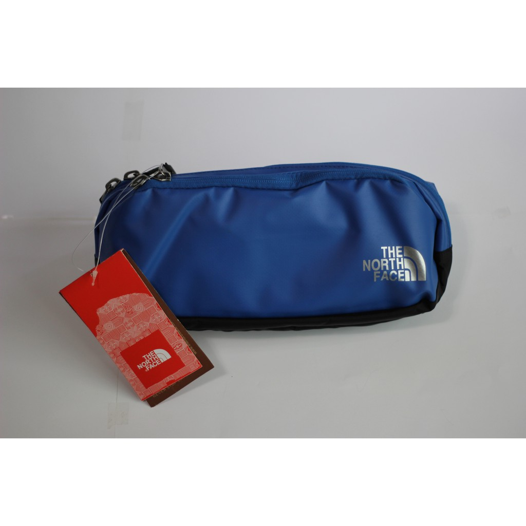 4f70b3a18 The North Face Mantis Pouch [OEM] | Shopee Philippines