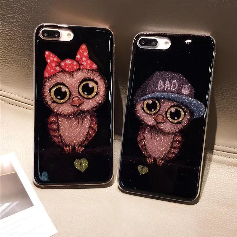 Vivo Y35 Cute Monkey Tpu Fashion Phone Casebow Monkey Daftar Harga Source · intl Source 3D. Source · Lovely Corgi Butt Case For Vivo Y51 Y53 Y55 Y66 Y67 ...