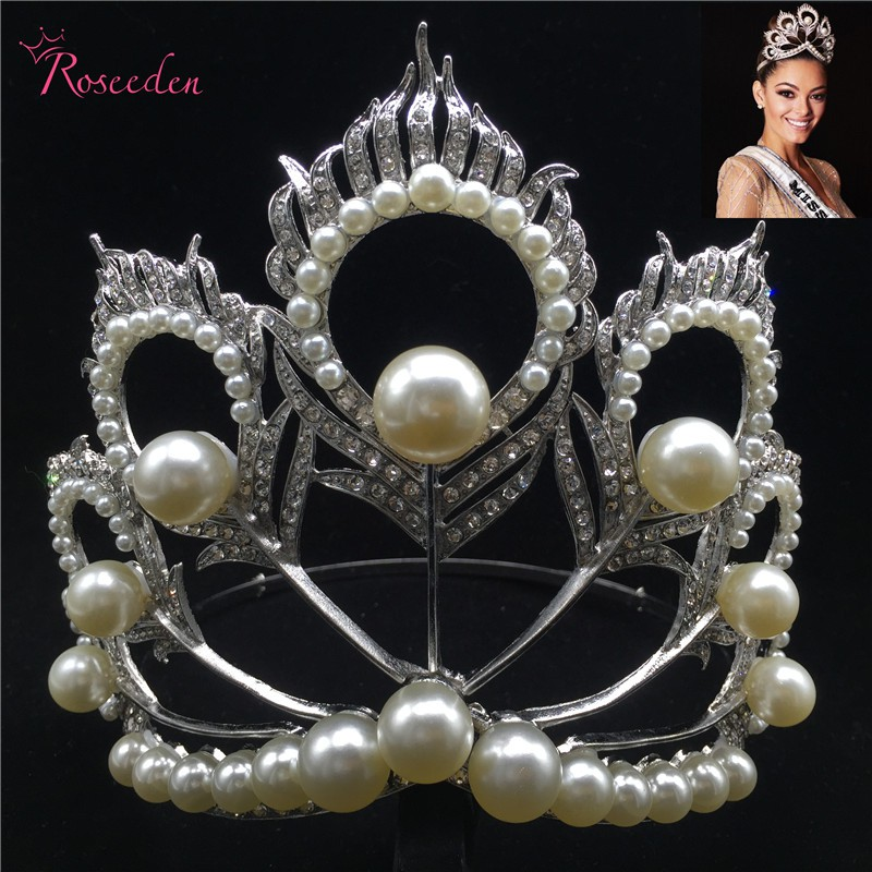 2019 Miss Universe Crown Full Round Adjustable Pearl Peakcoc Shopee Philippines Get the link in bio to shop.#missuniverse #missuniverse2018 #missuniverse2019… 2019 miss universe crown full round adjustable pearl peakcoc