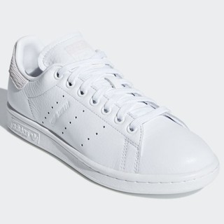 best loved 5a052 b22f9 Original Womens Adidas Stan Smith Sneakers/Rubber Shoes ...