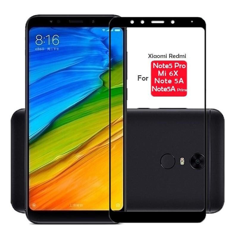 cf5715351 Supreme Case Strap Xiaomi Redmi 4X 5 Plus 5A Note 5A Prime | Shopee  Philippines