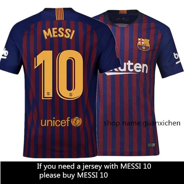 d1162964b19 2018-2019 Men s Real Madrid No.11 BALE Away Kit Football shirt Soccer jersey