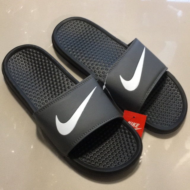 9b765c03118ddf Jordan Slippers Men (OEM) quality