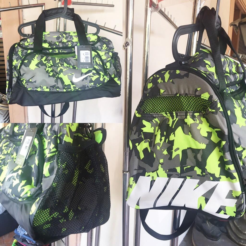 95b8c0fbb4 Nike Brasilia Duffel Bag Philippines