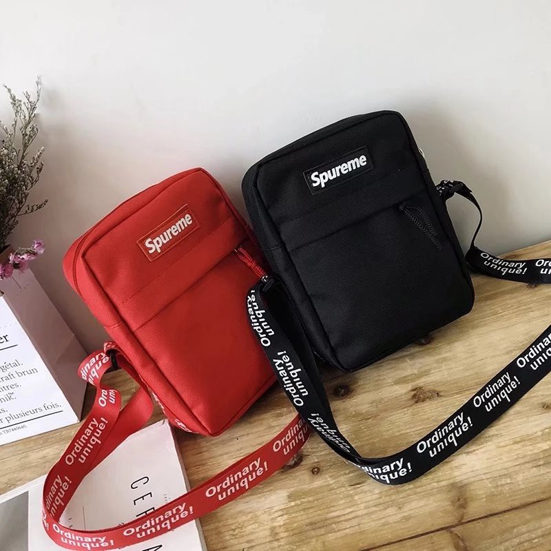 Crossbody Bag Price And Deals Shopee Philippines