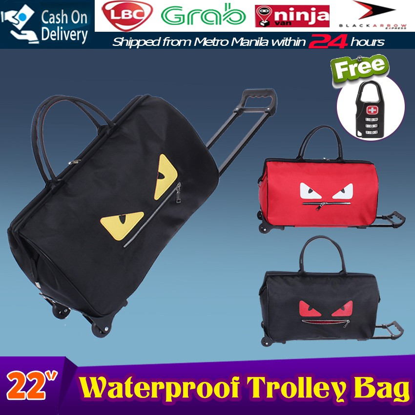 404493feb270 small bag - Travel Bags Prices and Online Deals - Sports   Travel Mar 2019