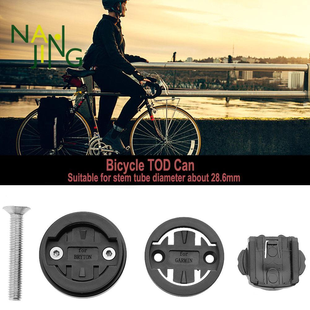 aluminium alloy road stem accessories bicycle cycling headset top cap cover Nr