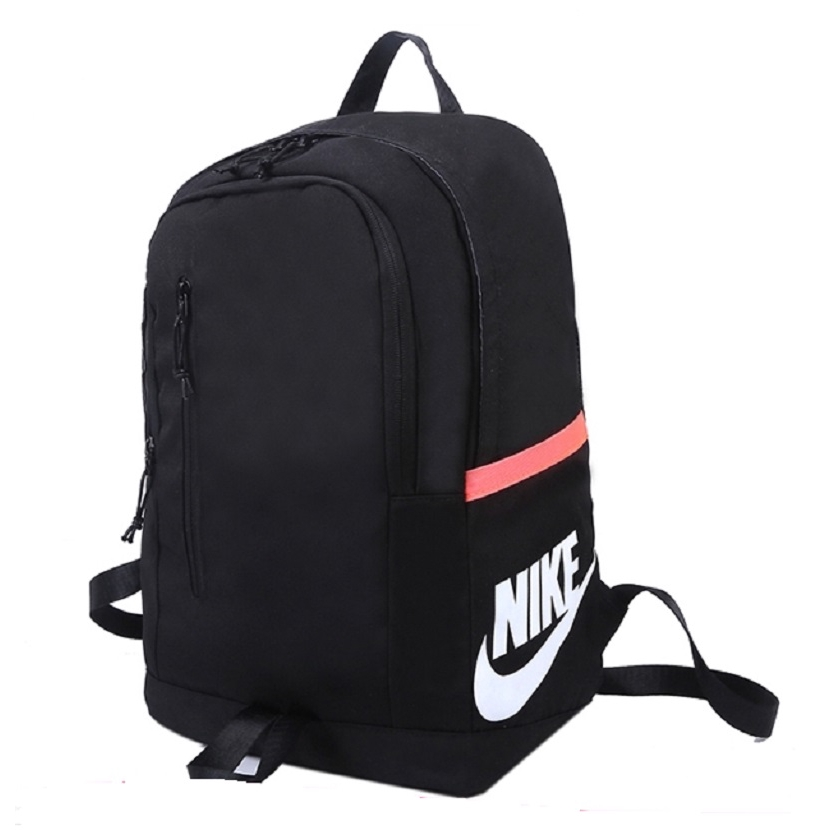 Nike Backpack Casual Campus Student