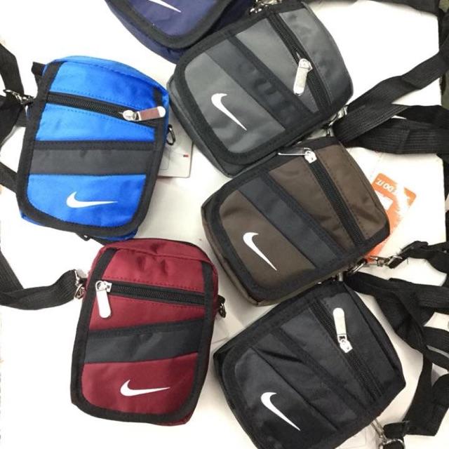 967802c86e11 Slingbag Nike for men (6x4)