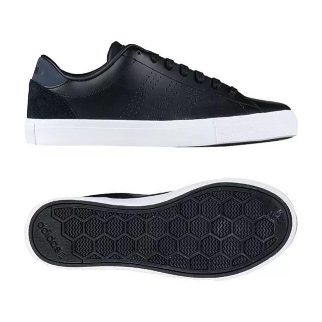the latest fb9d1 24fca adidas Originals Court Vantage Shoes S78776   Shopee Philippines