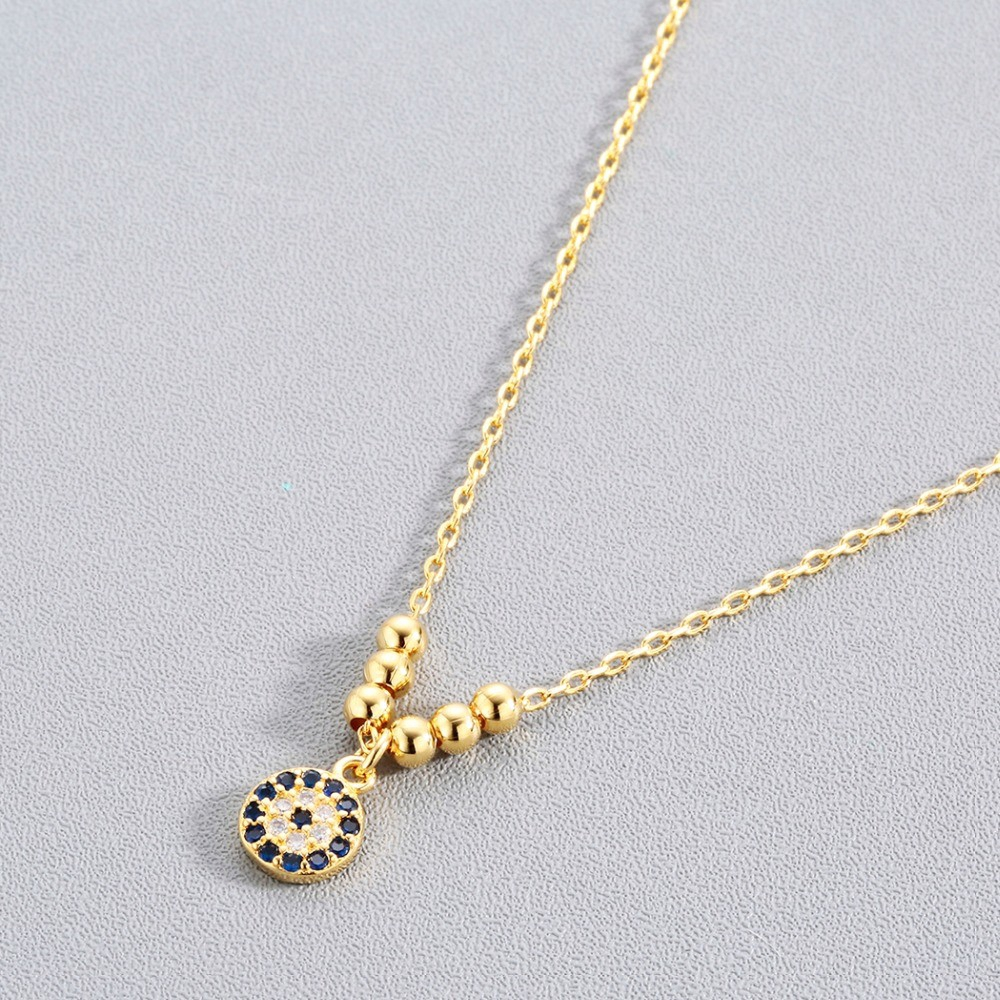 5159bf9f41 Gold Necklace With Round Pendant Philippines - Pendant Design Ideas