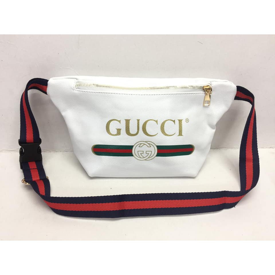 6c1d63b1790 gucci belt - Prices and Online Deals - Women s Bags Feb 2019   Shopee  Philippines