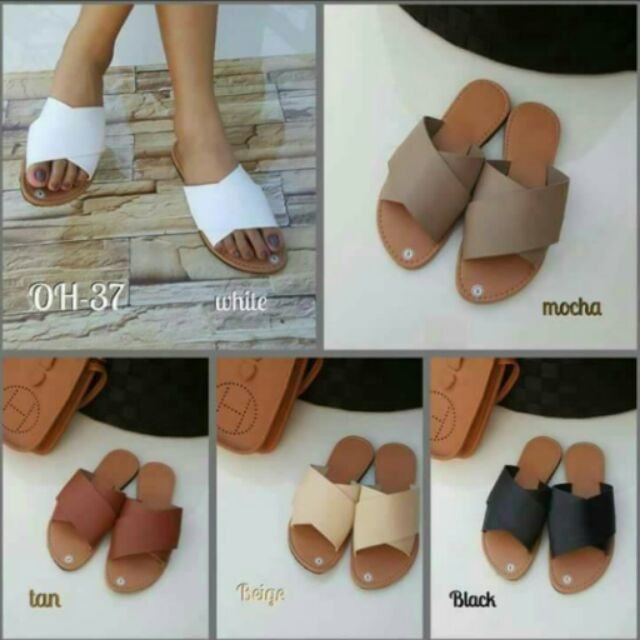 10ad3317cbe84 Marikina made sandals
