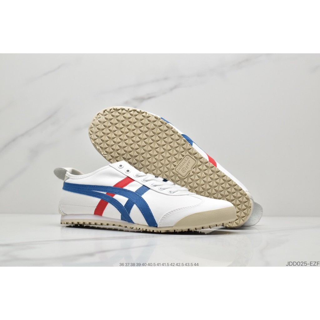 onitsuka tiger mexico 66 sd philippines women's navy tail