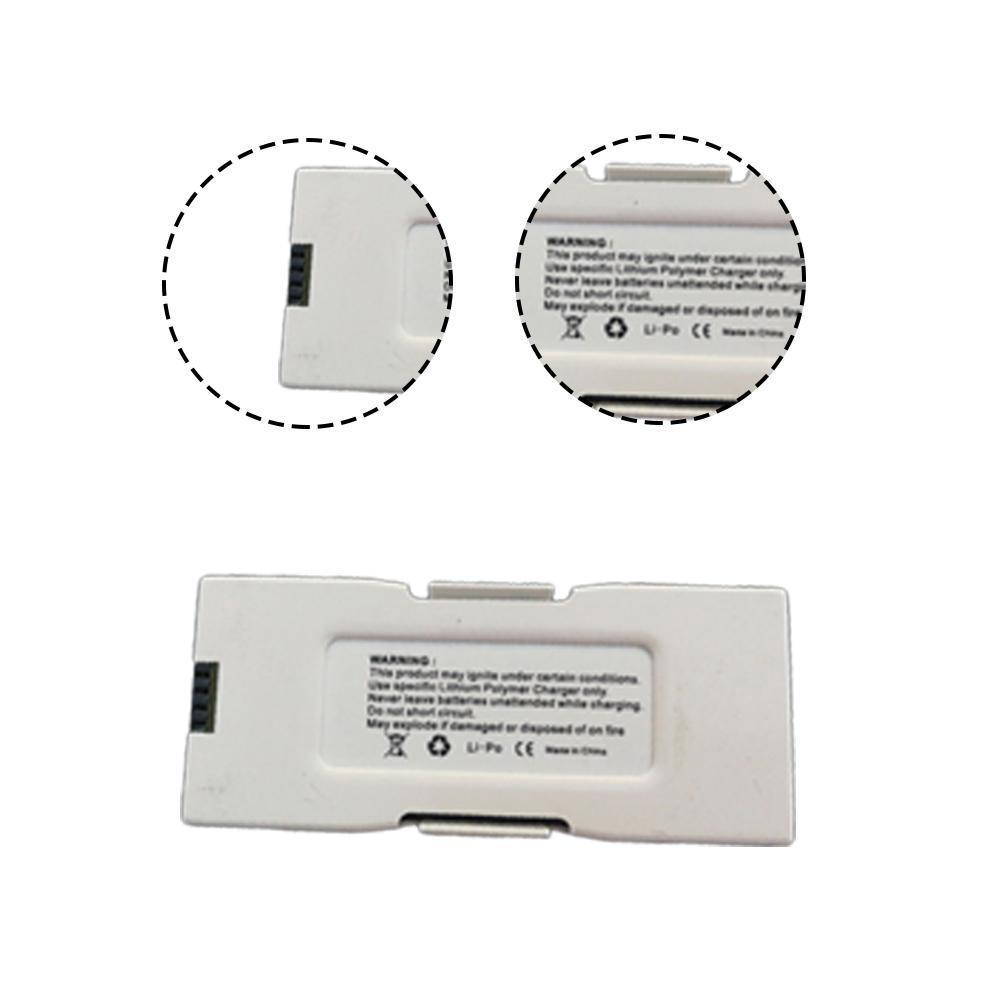 magasin en ligne 54014 48769 GiFi Power Replacement Battery 1500mAh For ZeroTech Dobby S ...