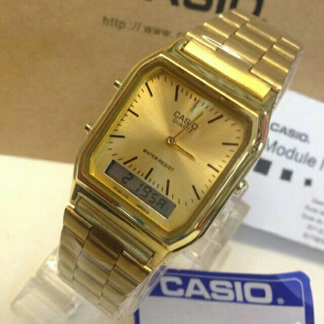 f75266afdc14 casio watch - Prices and Online Deals - Jun 2019