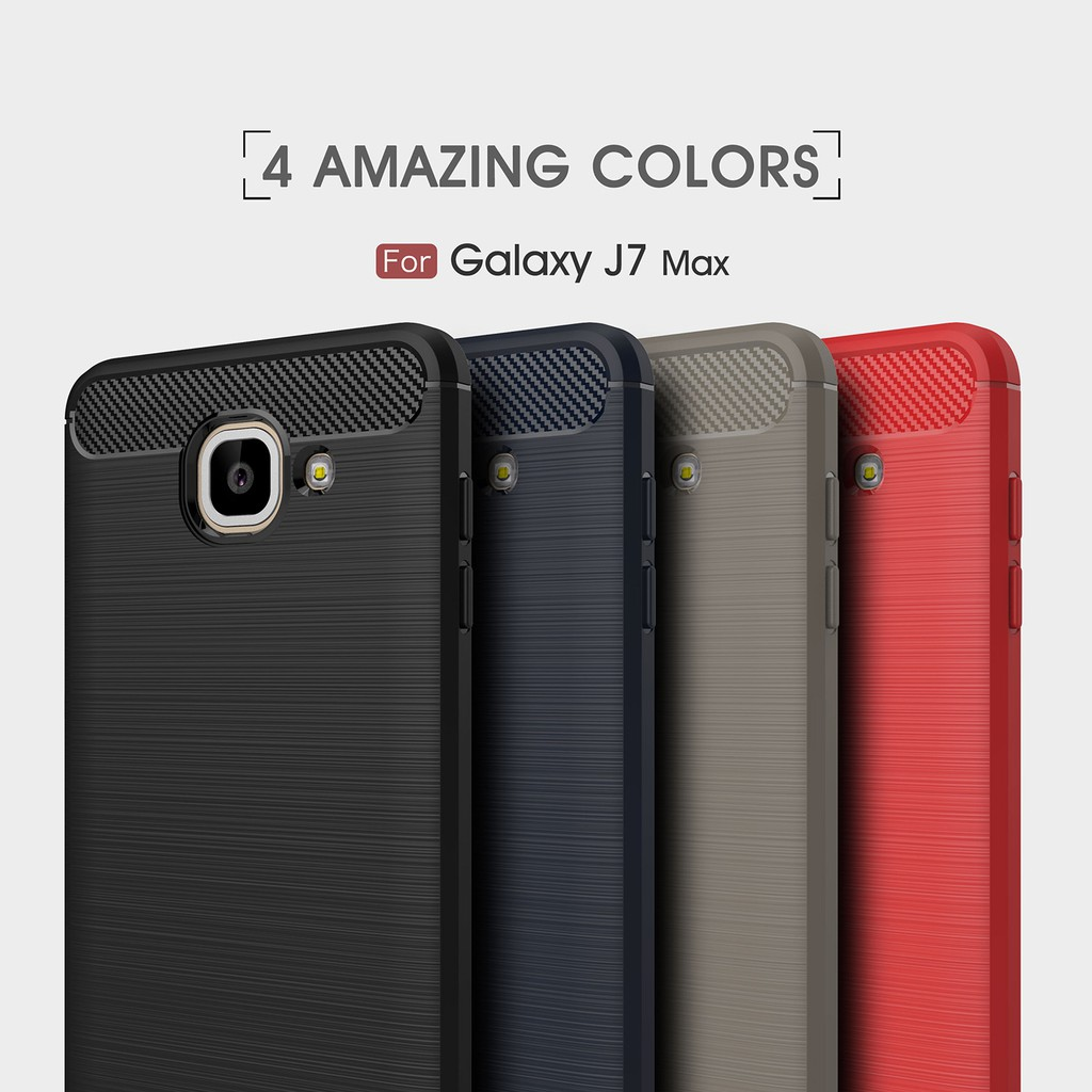 Samsung Galaxy A3 A5 A7 2017 Skin-Resistant Phone Case | Shopee Philippines