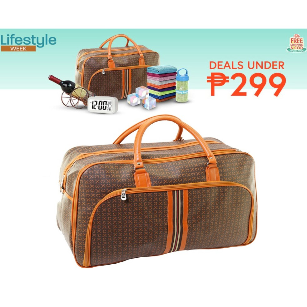 Shop Travel Bags Online - Sports   Travel  13634051fe753