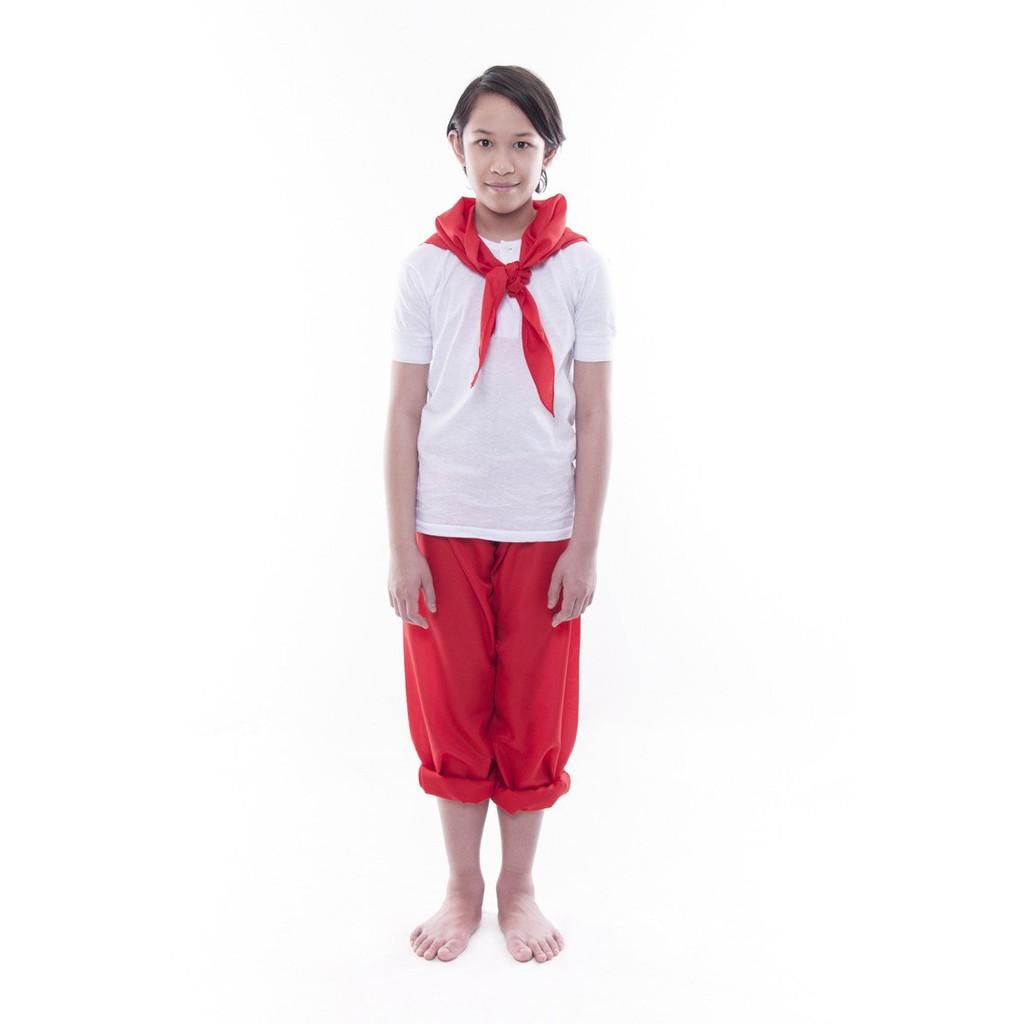 818f5498b1ff KATIPUNERO BOYS  FILIPINO COSTUME SET